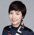 Jiayun L